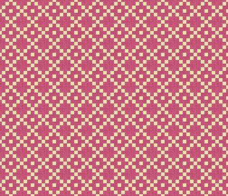 Rrumbra_star_pink_shop_preview