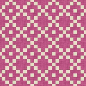 umbra_star_pink
