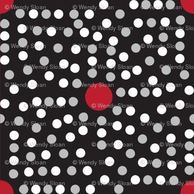 little_red_riding_hood_dots_2