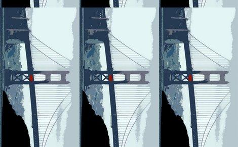 Rrr11x18_flipped_gg_bridge_red_heart_shop_preview