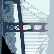 Rrr11x18_flipped_gg_bridge_red_heart_shop_thumb