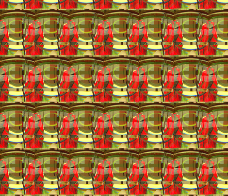 SDC10568 fabric by angel9 on Spoonflower - custom fabric