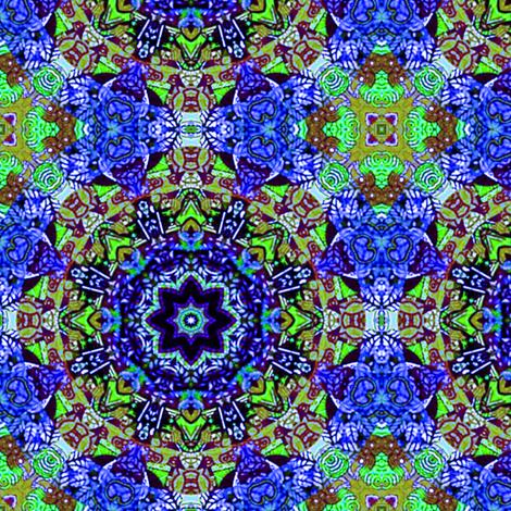 World 4 A fabric by beth_ann_williams on Spoonflower - custom fabric