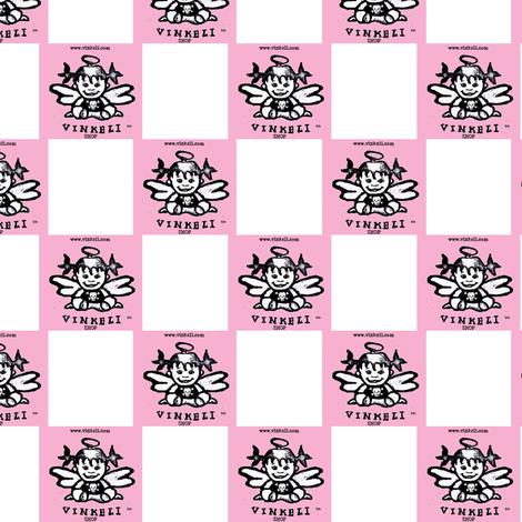 vinkeli_shop5 fabric by vinkeli on Spoonflower - custom fabric