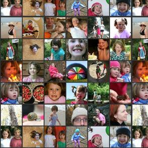 photo-fabric_collage