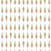 Rrrrrrrhappy_leaves_shop_thumb