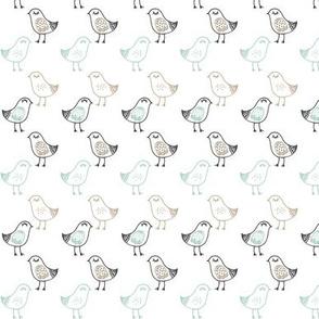 little_birdie_small