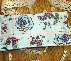 Rrrrblue_roses_fabric_comment_124783_preview