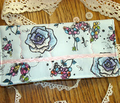 Rrrrblue_roses_fabric_comment_124783_thumb
