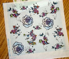 Rrrrblue_roses_fabric_comment_98200_preview