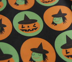 Rrrhalloweeny_comment_96265_preview