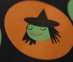 Rrrhalloweeny_comment_96266_preview