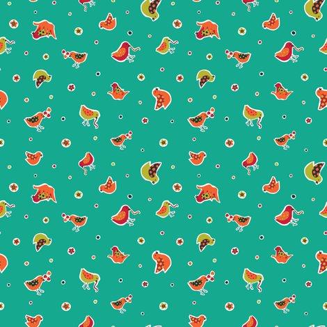 Rrrrhappy_birds_8x8_shop_preview