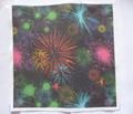 Rrrrspoonflower_fireworks_comment_206524_thumb