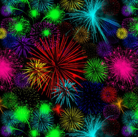 Rrrrspoonflower_fireworks_shop_preview