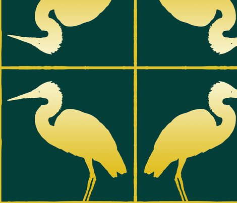 Rr011_great_egret_3_l_shop_preview
