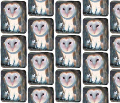 Rrrr015_barn_owl_l_shop_preview