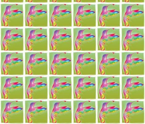 Rrr021_hummingbird_s_shop_preview
