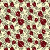 Rrrspoonflower_autumn_shop_thumb
