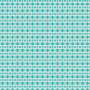 Waves_MirrorRepeat_tiny_aqua