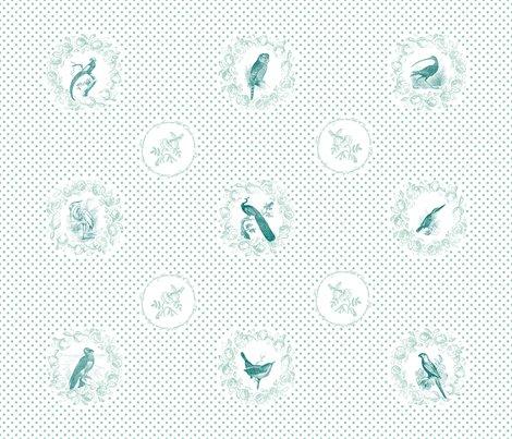 Rbirds-floral_shop_preview