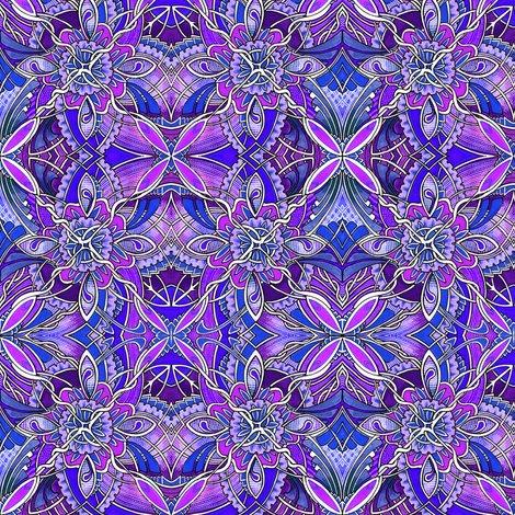 Rr006more_purple_shop_preview