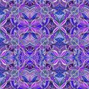Rr006more_purple_shop_thumb