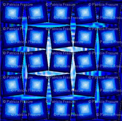 brick_midnight_electric_ice_brick