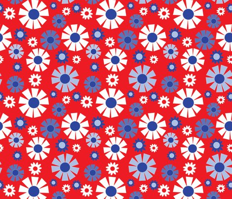Rr70s_flower_bicentennial_shop_preview