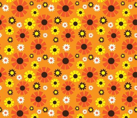 Rr70s_flower_color_shop_preview