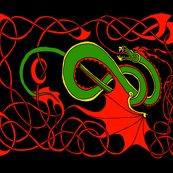 Rceltdragon3redgreenblkfab_shop_thumb