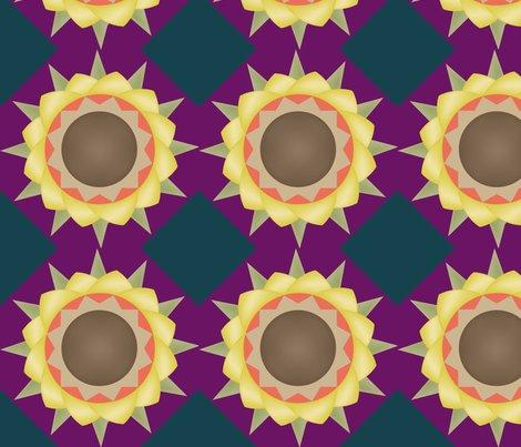 Rrautumn-flower2_shop_preview