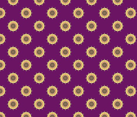 Rrrrautumnflowersmallrptpurple_shop_preview