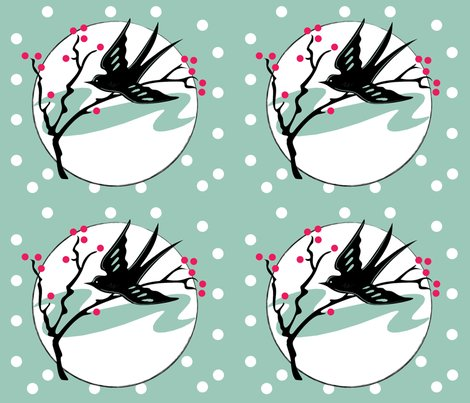 Rbirdbranchberries_3_shop_preview