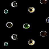 keep_an_eye