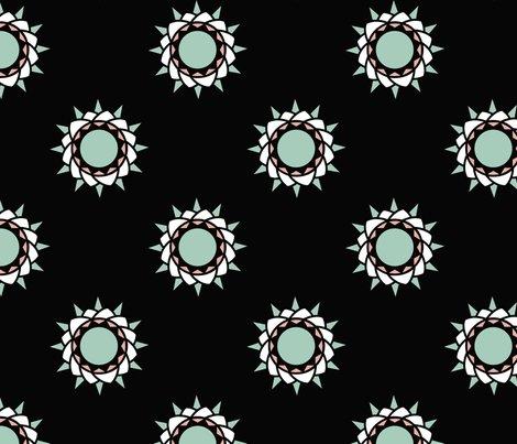 R4-color-floral-print-on-bla_shop_preview