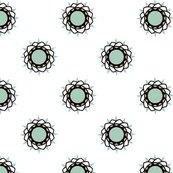 R4-color-floral-print-on-wht_shop_thumb