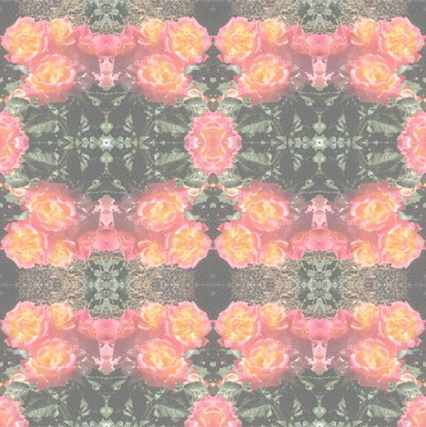 Rstained_glass_roses_shop_preview