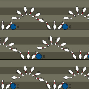 Rolling_balls_and_tumbling_pins