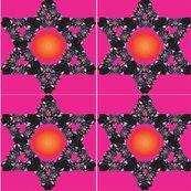Rflower_star_pink_spoonflower_8_28_2011_shop_thumb