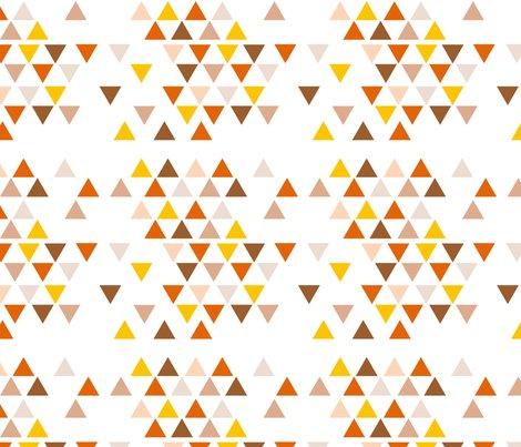 Rautumn_pattern_shop_preview