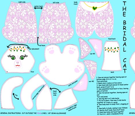 Rrrbridal_cat_shop_preview