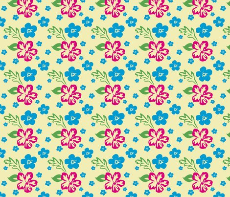 Rhawaiian-pattern_shop_preview