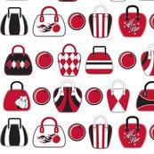 Rbowling_bags_2_shop_thumb