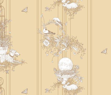 Rmy_garden_stripe_large_beige_shop_preview