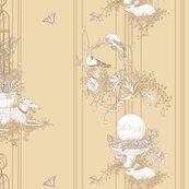 Rmy_garden_stripe_large_beige_shop_thumb