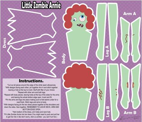 Rrrrrrrrrrrrrrrlittle_zombie_annie_shop_preview