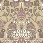 Rrautumn_damask_brown___purple_by_teja_williams.ai_shop_thumb
