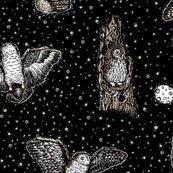Rowls_at_midnight_by_teja_williams_half_drop_black_30x60_cm_repeat.ai_shop_thumb