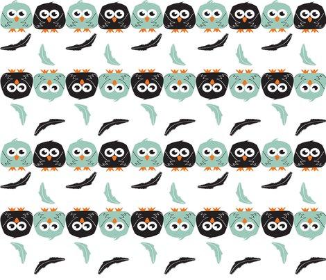 Rbirdsfabric_shop_preview